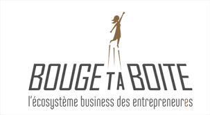 Bouge Ta Boite