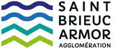 Saint Brieuc Armor Agglomération